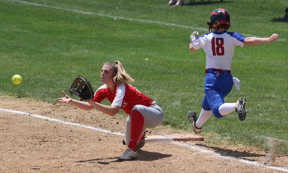 WAVERLY TOPS OWEGO IN 8 INNINGS IN MUST-WIN GAME