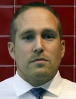 Kyle Ackland - Assistant Coach