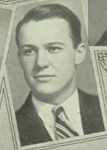 Philip Snider - 1928