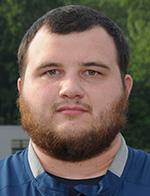 Brad Biever - Assistant Coach