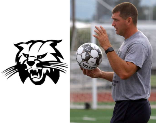 LEZAK NAMED '2019-20 NFHS PA. BOYS SOCCER COACH OF THE YEAR'