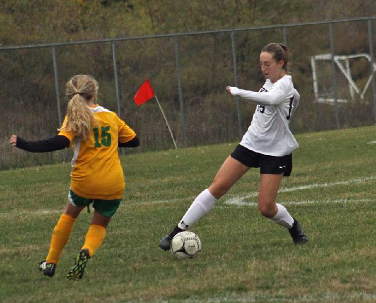 WYALUSING HANDS ATHENS FIRST LEAGUE LOSS SINCE 2015