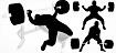 CV Football Lift - a - Thon Wednesday June 9, 5pm