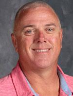 Brian Litzelman - Head Coach