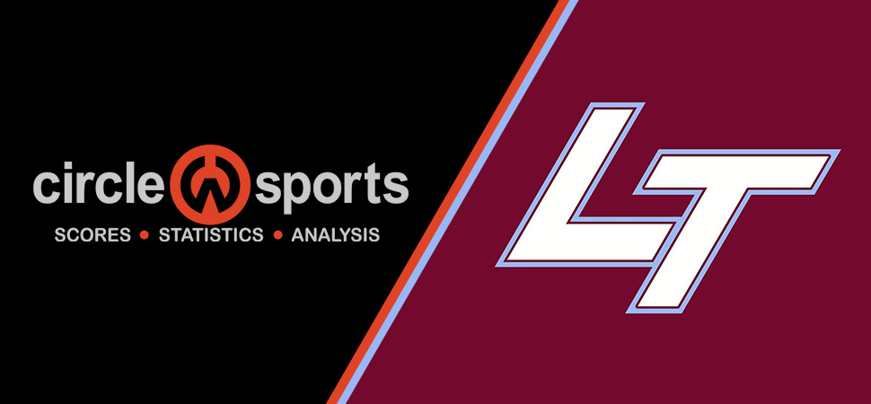Loyalsock Township High School Teams up with Circle W Sports.