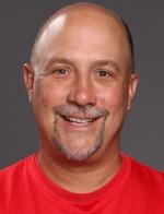 Brian Derr - Assistant Coach