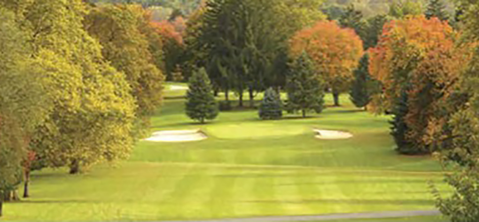 Seals Golf Boosters to hold tournament.