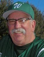 Tim Frazier - 2001-2008