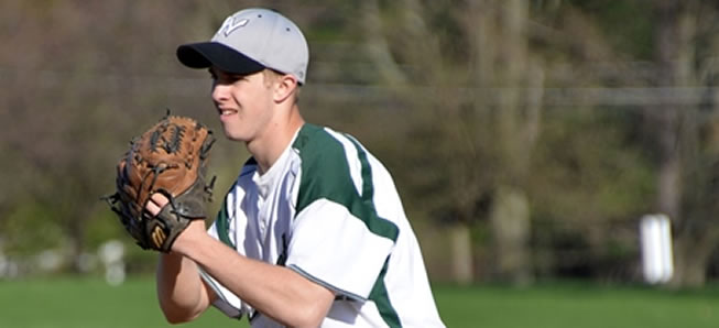 Prough drives in winning run to beat Canton
