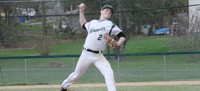 Dawson Prough, Owlett headline NTL baseball All-Stars.