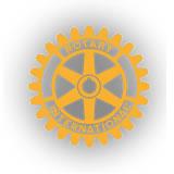 Wellsboro Rotary
