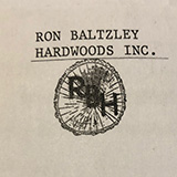 Ron Baltzley Hardwoods
