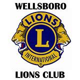 Wellsboro Lions Club