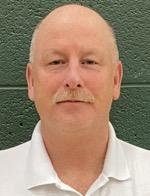 Steve Adams - 1995-2009