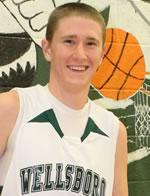 Kyle Wilcox: 2010-2011