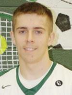 Brandon Lamphier