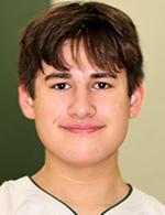 Isaac Macias