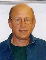 Mike Lichty - 2003-2005