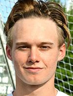 Zach Rowland - Wellsboro