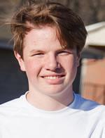 Ethan Ryan - Wellsboro