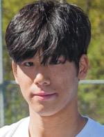 Takumi Nasu