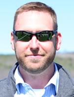 Matt Hildebrand - 2008-2012