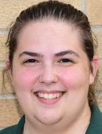 Rachelle Boyd - Head Coach