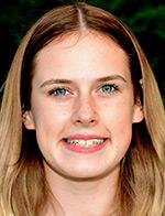 Alyssa Trammell