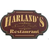 Harlands Family Style Restaurant
