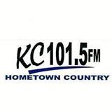 KC101 FM