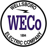 Wellsboro Electric