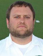 John Johnston - Offensive Coordinator