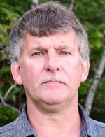 Chris Reese - Assistant Coach