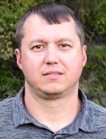 Shane Mascho - 2011-2019