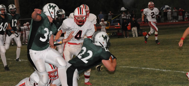 Canton Highlights Available