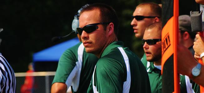Jared Hurlbert hired by Brockway