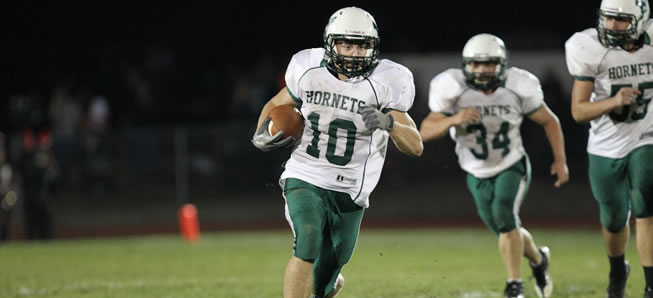 Canton Game Pictures Available