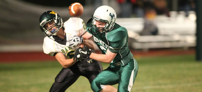 CMVT, Canton Game Pictures Available
