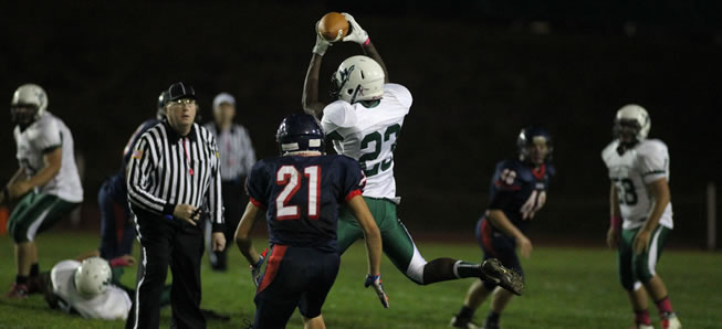 Saye Game Highlights Available
