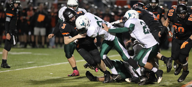 Towanda Game Pictures Available