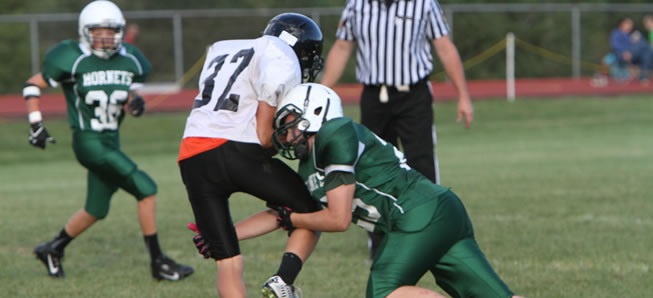 Athens Middle School Game Pictures available