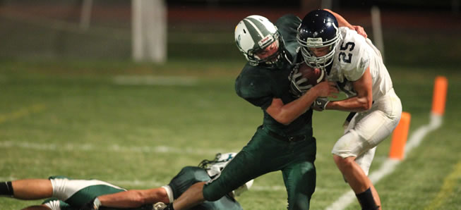 Muncy Game Highlights available
