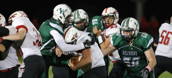 Montgomery game pictures available