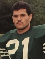 Kurt Benjamin: 1989-1990
