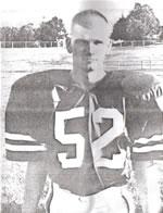 Dave Schlicher