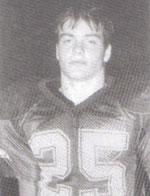 Russ Manney: 1995-1996