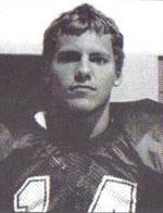 Kyle Norton - Class of 1998