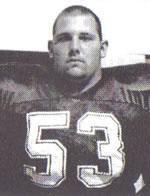 Wade Harlan - Class of 1998