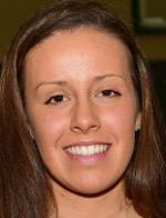 Simone Lichty - 2017-2018