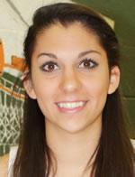 Allison Spang